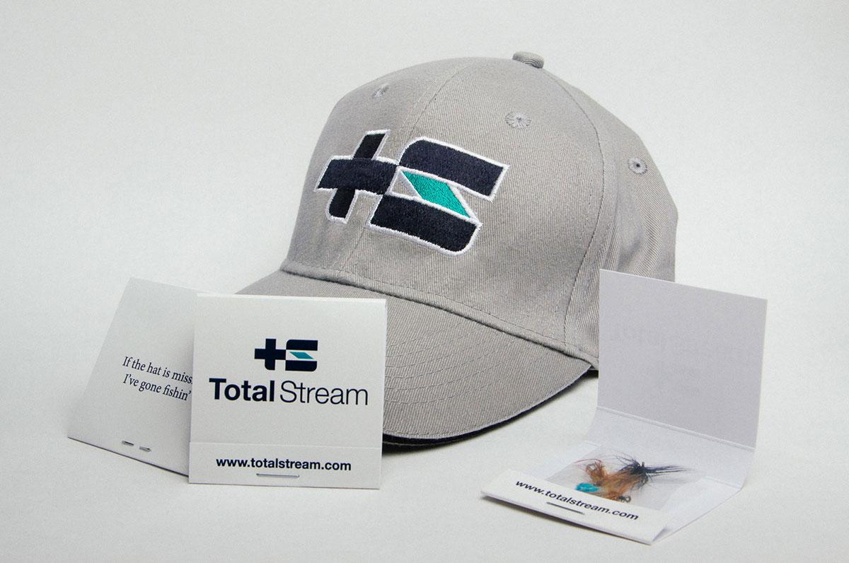 Total Stream